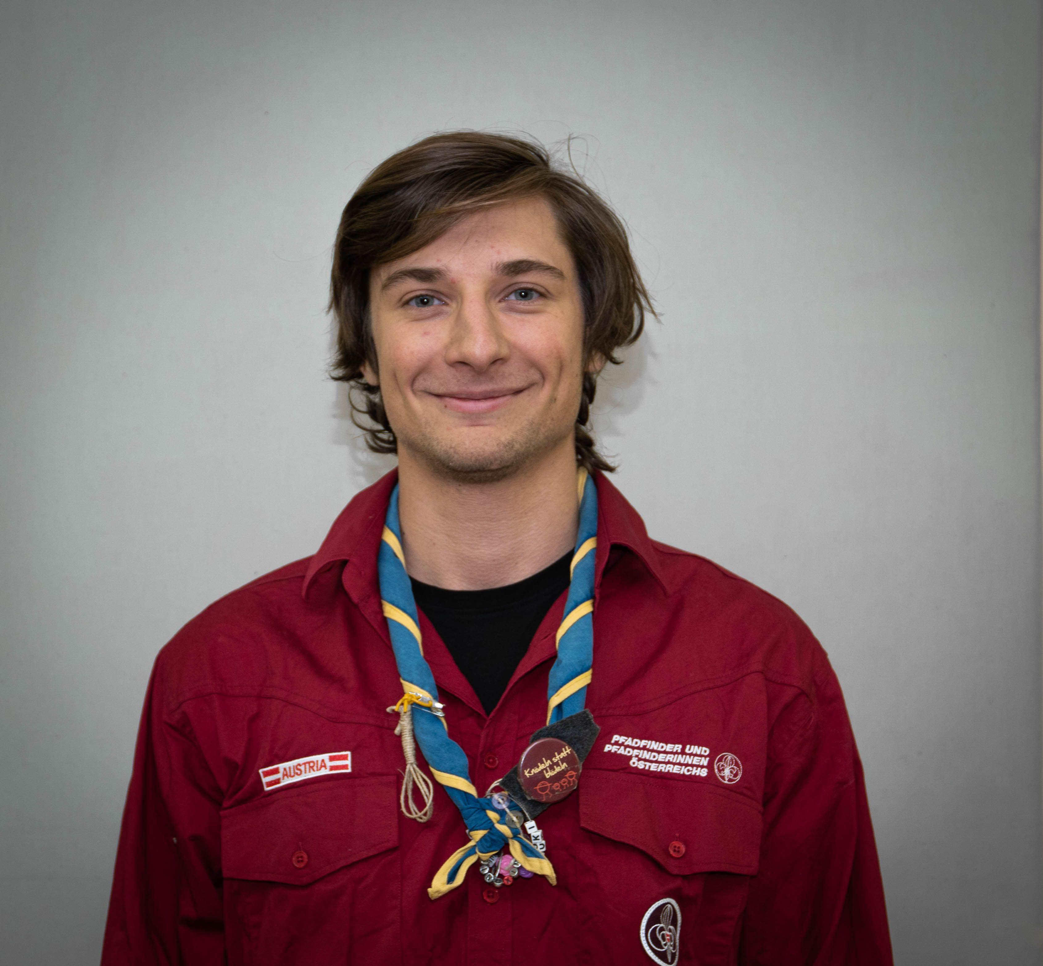 Lukas Heiss